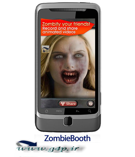 /Zombie_Booth_Android_Mobile